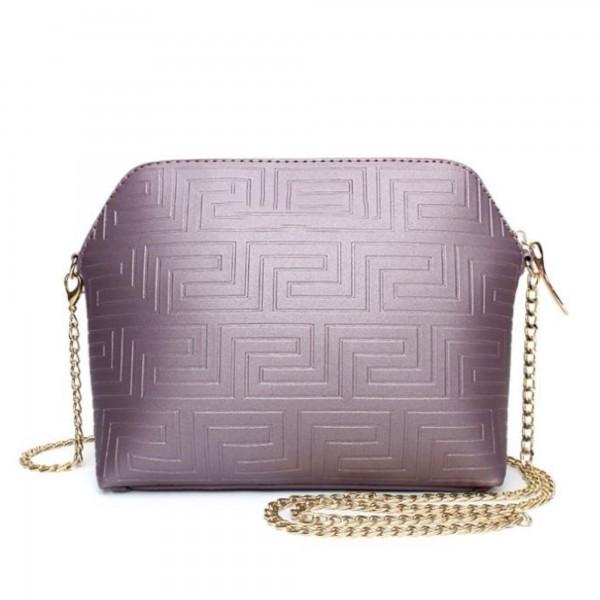 Poseta Dama 1762 Purple (---) Fashion 1762 PURPLE Fashion
