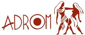 ADROM